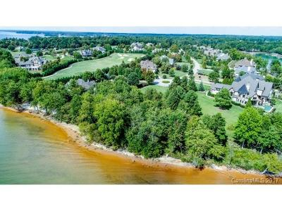 Residential Lots & Land For Sale: 151 S Longfellow Lane #1212
