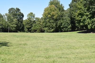 Residential Lots & Land Under Contract-Show: 5841 Mountain Point Lane