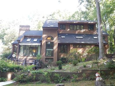 Barclay Downs, beverly woods, beverly woods east Single Family Home For Sale: 7733 Park Road