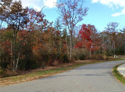 Brevard Residential Lots & Land For Sale: Springhouse Trail #5