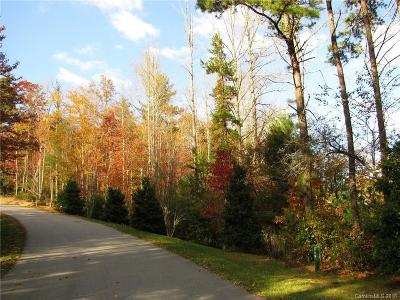 Brevard Residential Lots & Land For Sale: Springhouse Trail #7