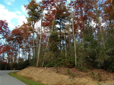 Brevard Residential Lots & Land For Sale: Springhouse Trail #9