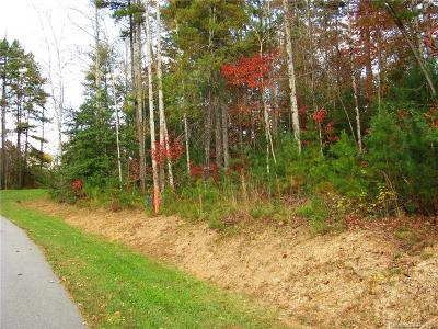 Brevard Residential Lots & Land For Sale: Springhouse Trail #16
