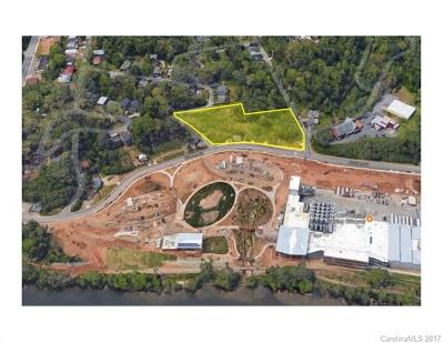 Asheville Residential Lots & Land For Sale: 68 Craven Street #6 Separa