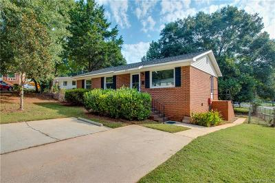 Single Family Home Under Contract-Show: 9513 Greyleaf Place #9