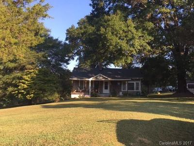 Gaston County Single Family Home For Sale: 2111 Modena Street