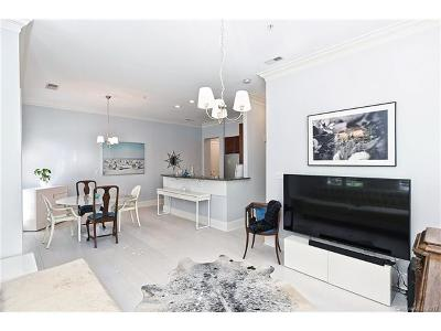 Charlotte NC Condo/Townhouse For Sale: $229,900