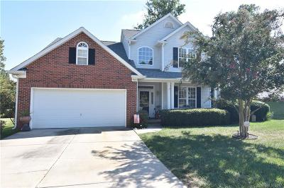Southampton, Southampton Commons Single Family Home Under Contract-Show: 9903 Southampton Commons Drive