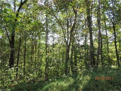 Residential Lots & Land For Sale: Lot 106 Roadrunner Circle