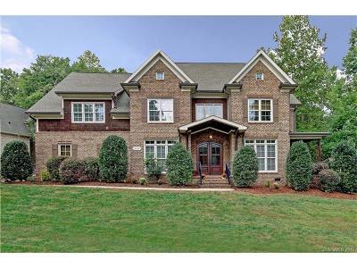 Denver Single Family Home For Sale: 229 Birdie Drive