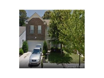 Monroe Single Family Home For Sale: 717 Sinclair Drive