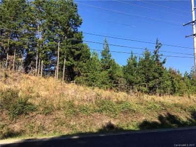 Concord Residential Lots & Land For Sale: Part of 750 Old Charlotte Road