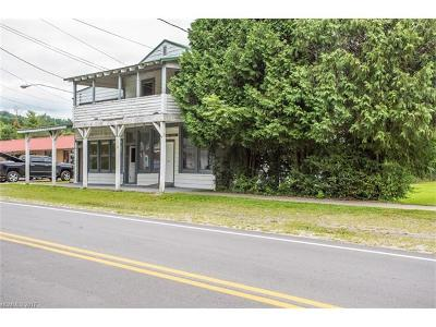 Commercial For Sale: 295 Main Street #36