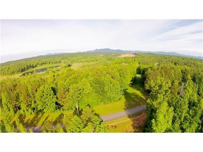 Tryon Residential Lots & Land For Sale: 70 Overmountain Trace #70