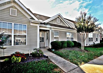 Indian Land Condo/Townhouse Under Contract-Show: 1893 Sandal Brook Road
