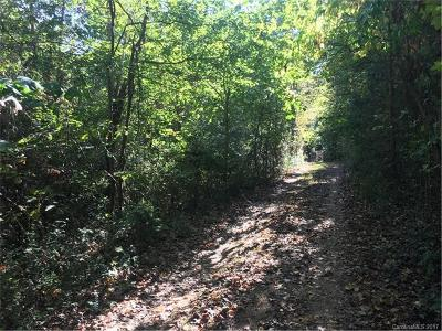 Marshville NC Residential Lots & Land For Sale: $54,900