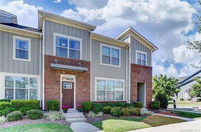 Condo/Townhouse Under Contract-Show: 3153 Bending Birch Place