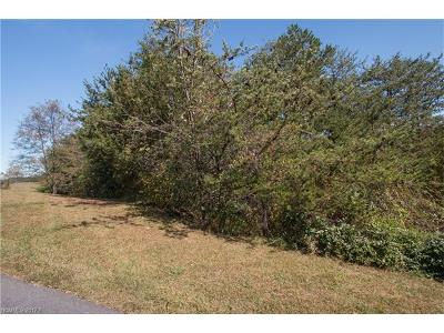 Weaverville Residential Lots & Land For Sale: 29 Sage Drive