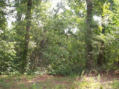 Statesville NC Residential Lots & Land For Sale: $32,500