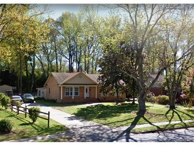 Starmount, Starmount Forest Single Family Home For Sale: 3116 Archdale Drive