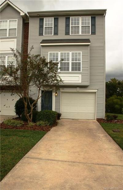 Mount Holly Condo/Townhouse Under Contract-Show: 225 Rock Ridge Lane