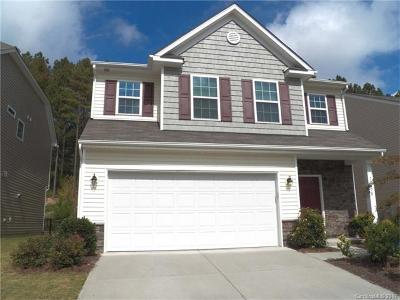 Walnut Creek Single Family Home For Sale