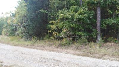 Residential Lots & Land For Sale: Mount Hall Road