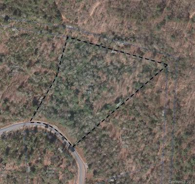 Brevard Residential Lots & Land For Sale: 65 Peppervine Circle #65