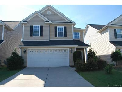 Matthews NC Rental For Rent: $1,495