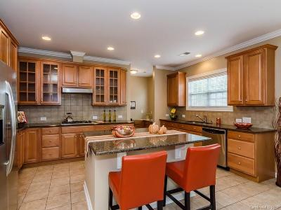 Providence Pointe Single Family Home Under Contract-Show: 13827 Daltrey Lane
