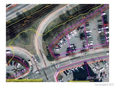 Residential Lots & Land Under Contract-Show: 123 Haywood Street