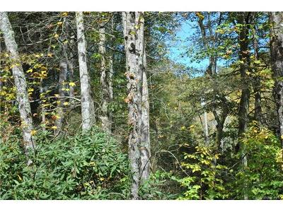 Cedar Mountain, Dunns Rock Residential Lots & Land For Sale: Edwards Road