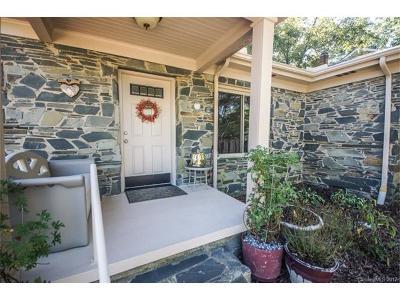 Concord Single Family Home For Sale: 165 Corban Avenue