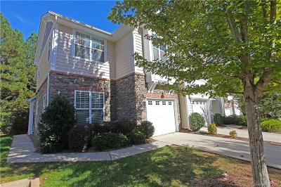 Fort Mill Condo/Townhouse For Sale