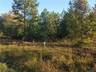 Clover Residential Lots & Land For Sale: Lot 4 Ole Cambridge Circle #4