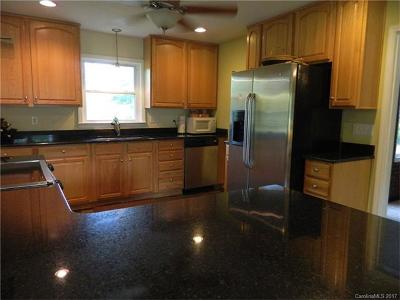 Belmont NC Single Family Home For Sale: $184,900