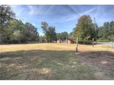 Residential Lots & Land For Sale: 5505 Carmel Road