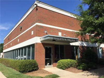Charlotte NC Commercial For Sale: $825,000