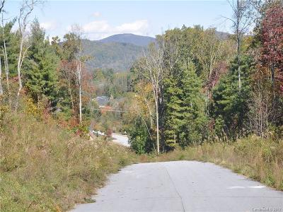 Hendersonville Residential Lots & Land For Sale: 297 Rustling Pine Lane