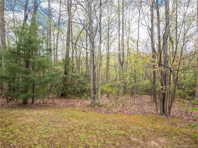 Residential Lots & Land For Sale: 796 Haven Drive