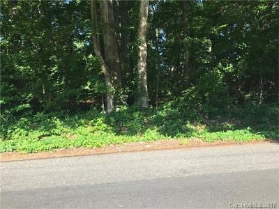 Salisbury NC Residential Lots & Land For Sale: $40,000
