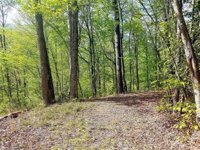 Bryson City Residential Lots & Land For Sale: Lot #23 Cross Patch Lane #23