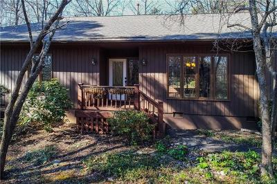 Lake Wylie Single Family Home For Sale: 42 Heritage Drive