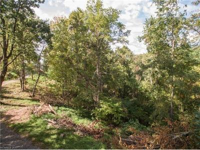 Marshall NC Residential Lots & Land For Sale: $55,000