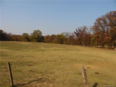 Richfield Residential Lots & Land Under Contract-Show: VAC Frick Road