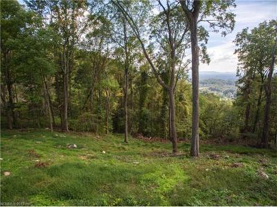 Marshall NC Residential Lots & Land For Sale: $70,000