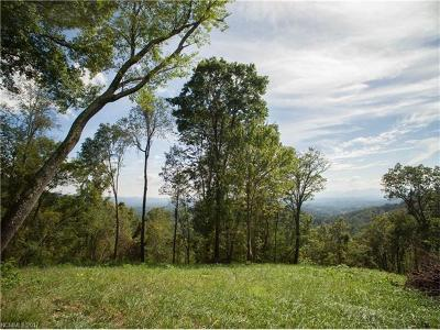 Marshall NC Residential Lots & Land For Sale: $80,000