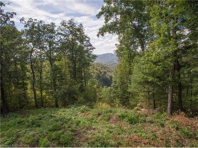 Marshall NC Residential Lots & Land For Sale: $60,000