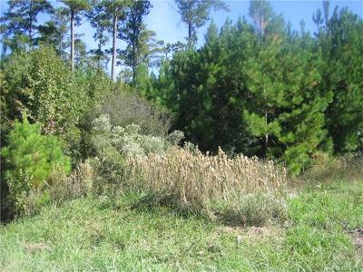 Green Sea SC Residential Lots & Land For Sale: $175,000
