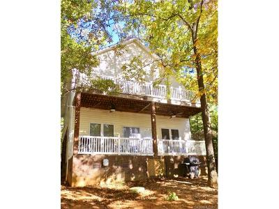 Waterfront Homes In Lake Tillery Nc Under 500 000